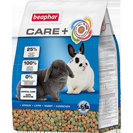 Beaphar Корм для кроликов