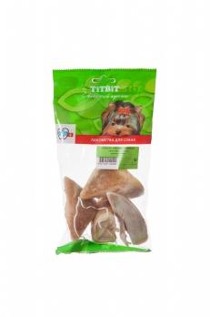 TiTBiT Копыто мясное говяжье