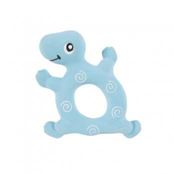Золюкс Игрушка PUPPY латексная черепашка (479338)