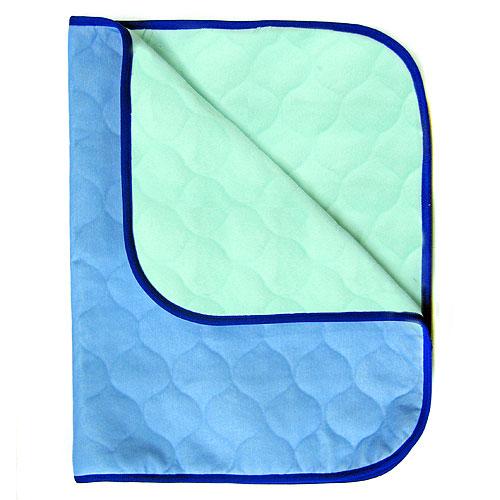 OSSO Comfort Пеленка для собак многоразовая впитывающая (30х40см.)