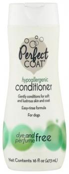 Perfect Coat бальзам гипоаллергенный 473мл