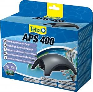 Tetra AРS 400 компрессор для аквариумов 250-600 л