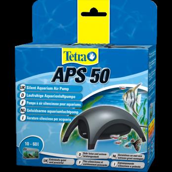 Tetra AРS 50 компрессор для аквариумов 10-60 л