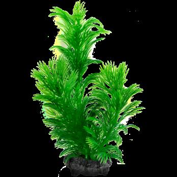 Tetra Deco Art искусственное растение Кабомба  L (30 см)