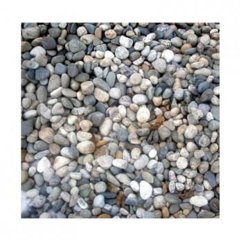 Галька морская светлая №2 (Реликтовая №1) (3-5 мм.) (5 кг) 315