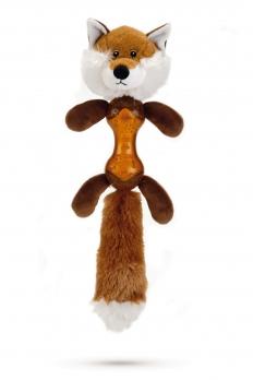 Beeztees Игрушка для собак