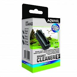 AQUAEL Магнитный очиститель MAGNET CLEANER S