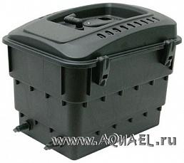 AQUAEL Фильтр стационарный MAXI 1 - для пруда объемом 10000л