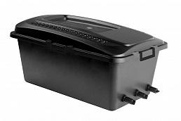 AQUAEL Фильтр стационарный SUPER MAXI - для пруда объемом 25000л