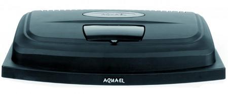 AQUAEL Крышка для прямоугольного аквариума CLASSIC LED 500х300, светодиодный модуль LEDDY TUBE RETRO FIT Sunny 8W (1 шт.)